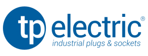 tpelectric