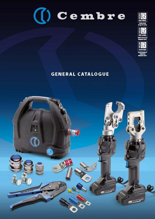 General Catalogue 2